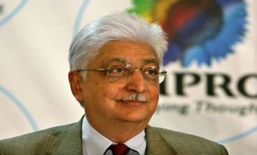 Wipro Acquired Brazil Based IT Services Provider