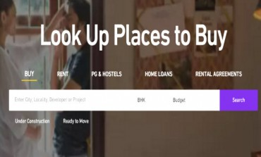 After Rahul and Advitiya, 3 More Co-founders Quit Housing.com