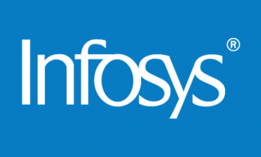 Infosys Will Hire 20,000 People, Fired Only 400 People This Year