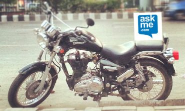 AskmeBazaar announces the Launch of Automobile Category, Offers online booking of 2 Wheelers