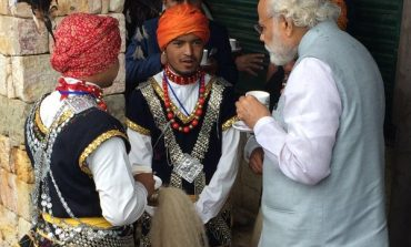 Want to Meet Indian PM? Answer Online Governance Quiz