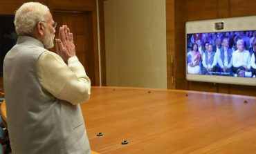 From Cash to Cashless: Prime Minister Narendra Modi's Sudden Move To Promote Digital Payment