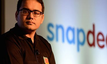 'This Is The Best Time For Our Business' Says Kunal Bahl