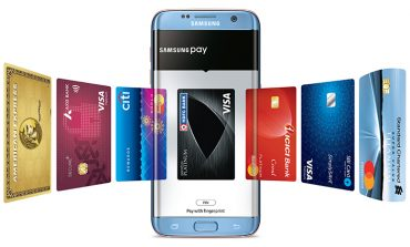 MobiKwik Partners With Samsung Pay For One-Tap Payments