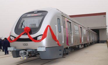 MobiKwik Launches Digital Ticketing For Mumbai Metro One