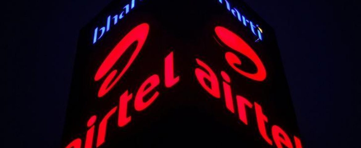 Airtel acquires Stakes in Vahan, Launched Startup Accelerator Program
