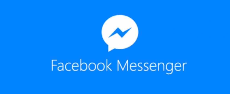 Facebook Rolls Out Messenger App For Kids Under 13