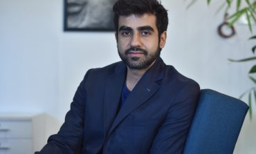 'Share Market is Negatively Impacted by the Union Budget for Short Term' : Nikhil, Zerodha Co-founder