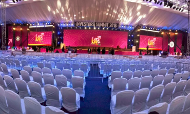 Key Highlights: UP Investors Summit 2018 Day One