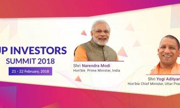 Top 5 Announcements Made By Mukesh Ambani At UP Investors Summit 2018