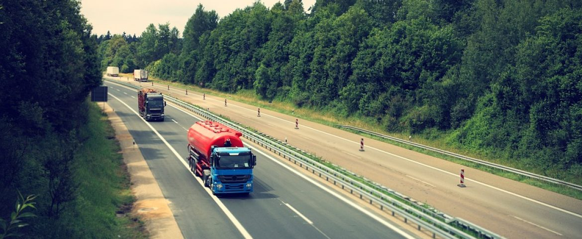 Accel Partners Invests Rs 40 Crore in Online Logistics Startup