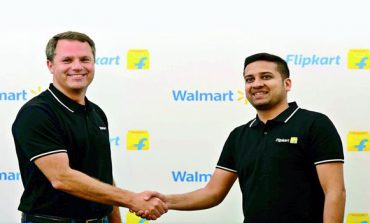 These Flipkart Employees Become Instant Millionaire After Walmart Deal