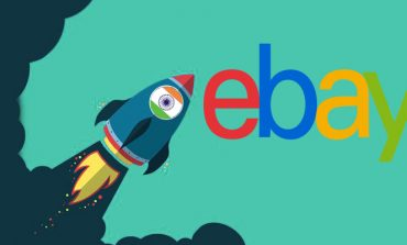 eBay to Relaunch its Operations in India Without Flipkart