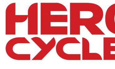 Hero Cycles Launches 75 New Bike Range For UK Market