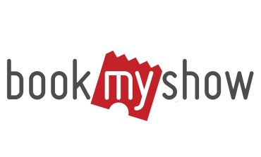 Jungle Ventures invests in BookMyShow's Southeast Asia Business