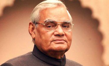 The Glorious Reforms in India Under the Leadership of Atal Bihari Vajpayee Ji
