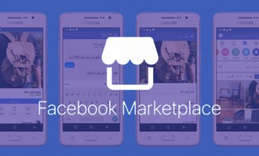 Facebook Marketplace has Launched New AI-Powered Features