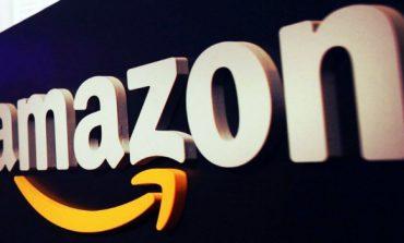 Amazon founder Bezos finalizes divorce with $38 bn settlement