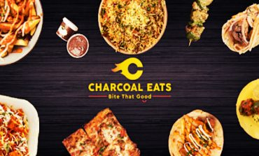 QSR Startup Charcoal Eats to Foray into the International Markets