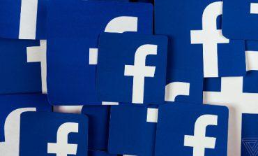 Facebook Profit Climbs Even After Criticism over Data