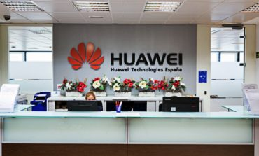 Huawei Planning Major Job cuts in USA over sanctions