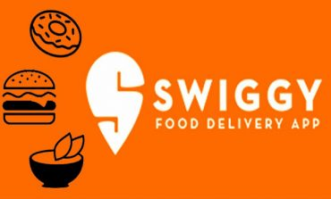 Swiggy to Enter Educational Institutes through 'Launchpad'
