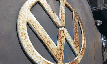 Volkswagen signs e-vehicle startup as first partner for production platform
