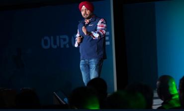 Druva Raises $130 Million to Power Data Protection for the Cloud Era