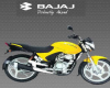 BS-VI transition lead to dumping of old Two Wheelers in India