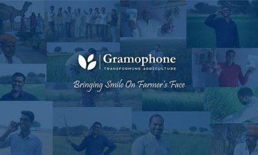 Gramophone raises $3.5 million from Info Edge & others