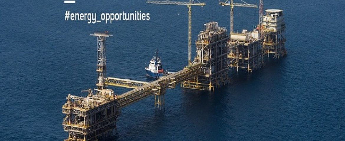 Saudi Oil Company Aramco Acquires 20% Stake in Reliance Refinery for $75 bn