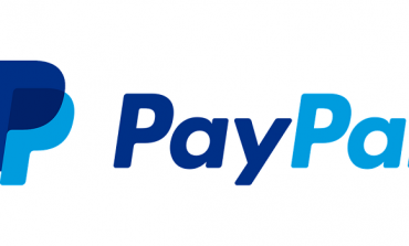 A Clear Look at PayPal Benefits Vs. Risks