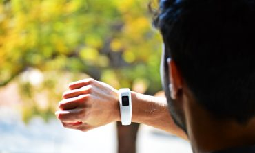 Google to buy Wearables Maker Fitbit for USD 2.1 billion